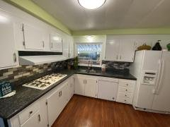 Photo 5 of 20 of home located at 19009 Laurel Park Rd. Sp 249 Rancho Dominguez, CA 90220