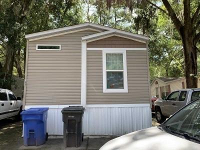 Mobile Home at 305 Sentry Palm Lane Plant City, FL 33566
