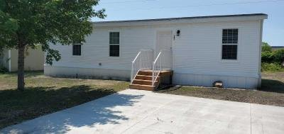 Mobile Home at 321 Kingsway Dr. North Mankato, MN 56003