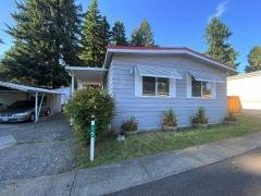 Photo 1 of 8 of home located at 17655 Bluff Rd Sandy, OR 97055