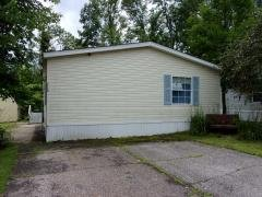 Photo 3 of 20 of home located at 6452 Linda Ln Ravenna, OH 44266