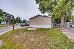 Photo 3 of 14 of home located at 1857 Salida St #125 Aurora, CO 80011