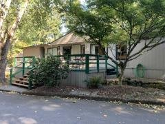 Photo 1 of 8 of home located at 16498 SE 135th Ave Clackamas, OR 97015