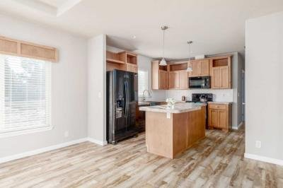 Mobile Home at 23708 Locust Way #62 Bothell, WA 98021