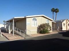 Photo 1 of 19 of home located at 4800 Vegas Valley Dr. Las Vegas, NV 89121