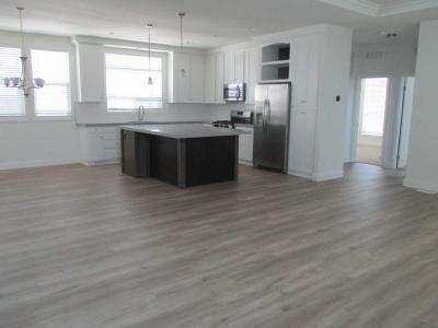 Mobile Home at 16222 Monterey Lane #290 Huntington Beach, CA 92649