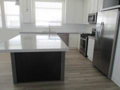 Photo 3 of 22 of home located at 16222 Monterey Lane #290 Huntington Beach, CA 92649