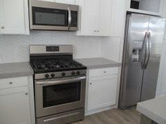 Photo 4 of 22 of home located at 16222 Monterey Lane #290 Huntington Beach, CA 92649