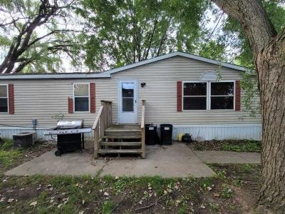 Mobile Home at 5082 W Tothill Circle Sterling Heights, MI 48310