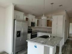 Photo 3 of 20 of home located at 2824 Holster Way Orlando, FL 32822