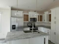 Photo 1 of 20 of home located at 2824 Holster Way Orlando, FL 32822