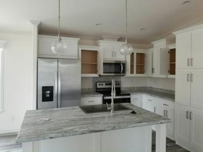 Mobile Home at 2824 Holster Way Orlando, FL 32822