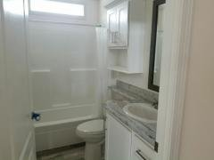 Photo 4 of 20 of home located at 2824 Holster Way Orlando, FL 32822