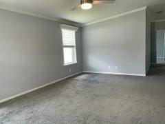 Photo 5 of 20 of home located at 325 Killarney Cay Vero Beach, FL 32966