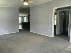 Photo 3 of 20 of home located at 325 Killarney Cay Vero Beach, FL 32966