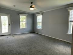 Photo 4 of 20 of home located at 325 Killarney Cay Vero Beach, FL 32966