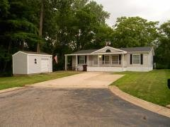 Photo 1 of 34 of home located at 5 Yukon River Ct. Adrian, MI 49221