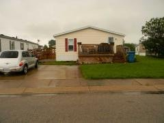 Photo 1 of 35 of home located at 228 Barton Dr Adrian, MI 49221
