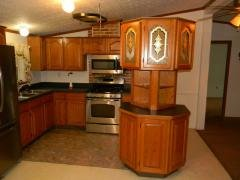 Photo 3 of 34 of home located at 5 Yukon River Ct. Adrian, MI 49221