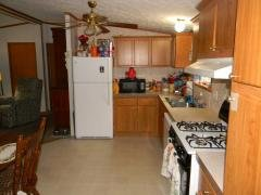 Photo 2 of 35 of home located at 228 Barton Dr Adrian, MI 49221