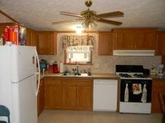 Photo 4 of 35 of home located at 228 Barton Dr Adrian, MI 49221