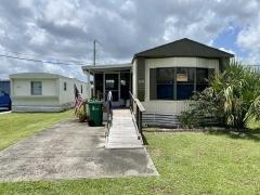 Photo 1 of 8 of home located at 3551 N Tropical Trail Merritt Island, FL 32953