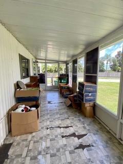 Photo 2 of 8 of home located at 3551 N Tropical Trail Merritt Island, FL 32953