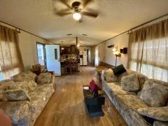 Photo 3 of 8 of home located at 3551 N Tropical Trail Merritt Island, FL 32953