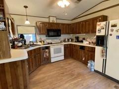 Photo 4 of 8 of home located at 3551 N Tropical Trail Merritt Island, FL 32953