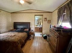 Photo 5 of 8 of home located at 3551 N Tropical Trail Merritt Island, FL 32953