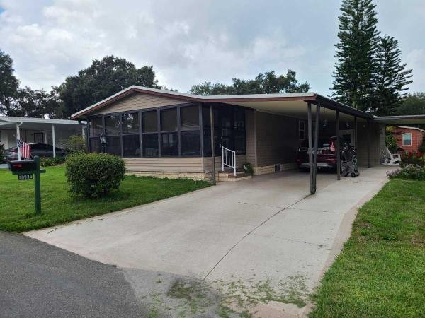 Photo 1 of 2 of home located at 10936 Tall Oak Circle Riverview, FL 33569