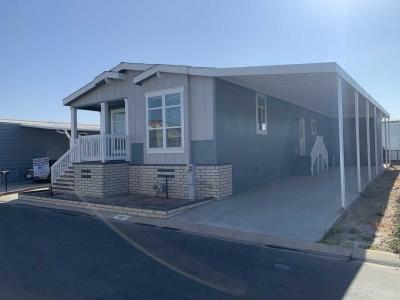 Mobile Home at 1245 W Cienega Avenue #46 San Dimas, CA 91773