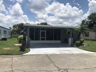 Mobile Home at 524 Peninsula Key Plant City, FL 33565