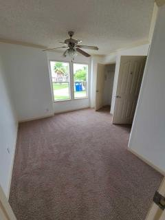 Photo 4 of 15 of home located at 21 Huarte Way Port Saint Lucie, FL 34952