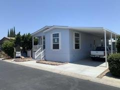 Photo 2 of 26 of home located at 320 N Park Vista Street #38 Anaheim, CA 92806