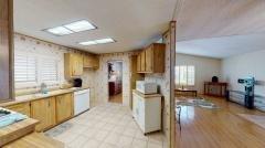 Photo 4 of 35 of home located at 16444 Bolsa Chica St #11 Huntington Beach, CA 92649