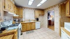 Photo 2 of 35 of home located at 16444 Bolsa Chica St #11 Huntington Beach, CA 92649