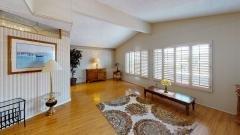 Photo 3 of 35 of home located at 16444 Bolsa Chica St #11 Huntington Beach, CA 92649