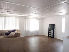 Photo 4 of 14 of home located at 2301 Oddie Bl # 34 Reno, NV 89512