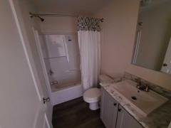 Photo 5 of 11 of home located at 954 Easy Street Menasha, WI 54952