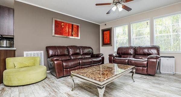 Photo 1 of 2 of home located at 11300 Rexmere Blvd,  #18/4-Pl Fort Lauderdale, FL 33325