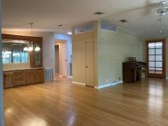 Photo 5 of 25 of home located at 549 Leaf Circle Deland, FL 32724