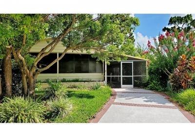 Mobile Home at 830 Phoenix Lane Oviedo, FL 32765