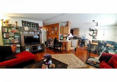 Photo 2 of 4 of home located at 6130 Camino Real #051 Jurupa Valley, CA 92509