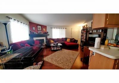Photo 3 of 4 of home located at 6130 Camino Real #051 Jurupa Valley, CA 92509