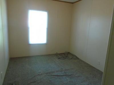 Mobile Home at 11 Sioux Drive #k011 Park City, KS 67219