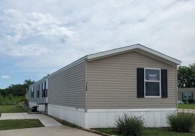 Mobile Home at 501 E 63rd Street N, #145 Park City, KS 67219
