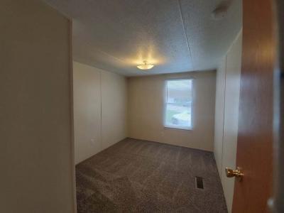 Mobile Home at 501 E 63rd Street N, #147 Park City, KS 67219