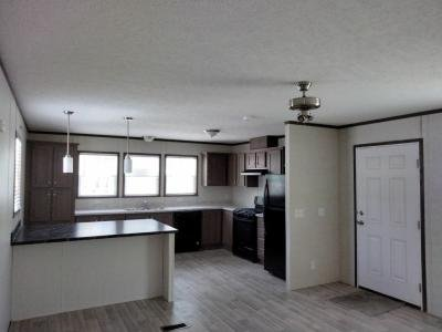 Mobile Home at 2575 W Martin Luther King Blvd #B16 Fayetteville, AR 72704