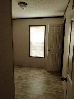 Photo 5 of 12 of home located at 2575 W Martin Luther King Blvd #B17 Fayetteville, AR 72704